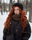 Кристина Каспи фото #32