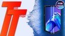 Samsung опередили с Nextgen смартфоном!   Техно Тренды №15