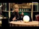 Таня Тишинская - Угостите даму сигаретой видеоклип