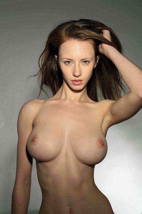 Britney breast sex tape