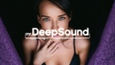 Deep Sound Effect Irina Makosh - Gramble Game (Wallie Remix)