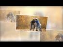 Фотослайдшоу Закажите чудесный видео-клип из фотографий для ваших любимых. В ярком ролике будут запечатлены все самые незабываем