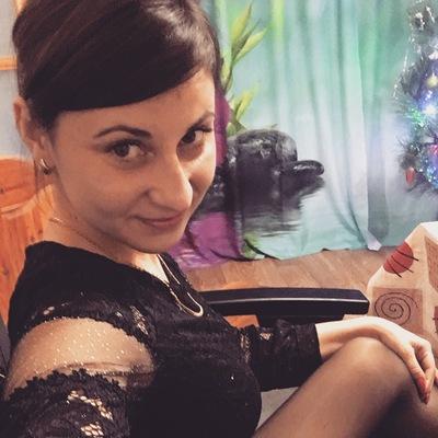Marina Zdanovskaya