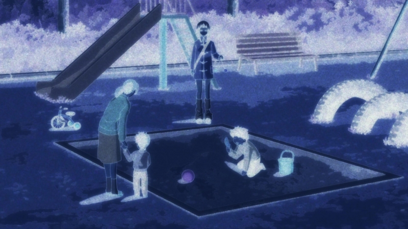 Katte ni Kaizou Киберэгоист Кайдзо - 04 [Persona99.GSG]