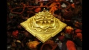Energize Shree Yantra(Sri Chakra) and Get Blessing of All God(BRING WEALTH GOOD LUCK)