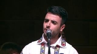 Corala Armonia - Sala Audiorium 22 aprilie 2018