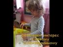 детский центр Дом Солнца в Климовске приглашает