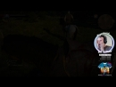 SNAILKICKtm 2018 06 19 😈 SNAILKICK ВЕДЬМАК III The Witcher 3 Wild Hunt