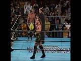 ECW. Hardcore Heaven 1999