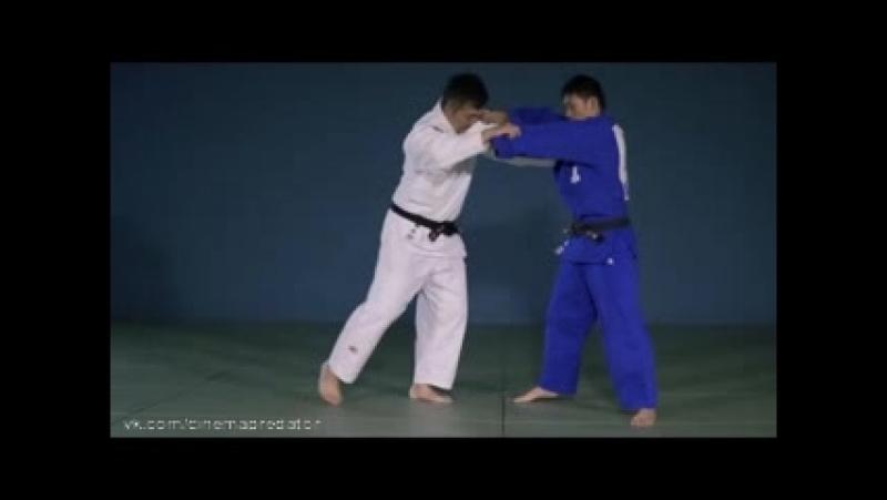 SUZUKI_OSOTO_Overview