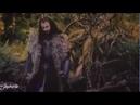 Thorin Fili Kili    DNA