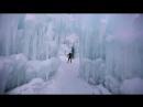 Танец - Зима