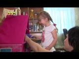 Как отучить ребенка от планшета. Мамина школа. ТСВ
