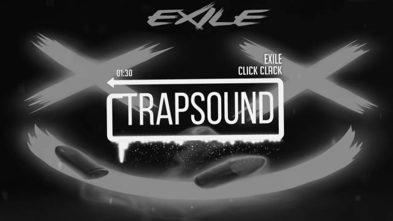 Exile-Click Clack