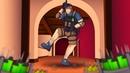 Rainbow Six Siege - Random Moments 89 (Lame Lesion, Blitz The Bully!)