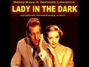 Kurt Weill - Lady in the Dark
