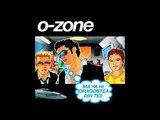 O Zone Dragostea Din Tei BIRIZDO 80's Italo Mix