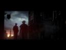 Assassin's Creed II [5 марта 2010]