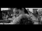 Eiffel 65 - Move Your Body 2018! (DJ Bars Deep Remix) (httpsvk.comvidchelny)