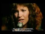 Bonnie Bianco &amp Pierre Cosso Stay video Subtitulado