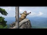 (3)Путешествие Алексея Кунгурова к краю Плоской Земли. Край Земли достигнут.