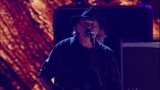 Neil Young &amp Promise of the Real - Field of Opportunity (Live at Farm Aid 2018)