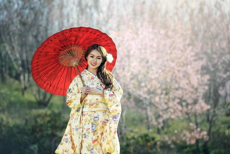 В СВАО соберутся увлеченные японской культурой