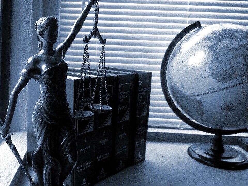 В Бибиреве пройдет Единый день оказания бесплатной юридической помощи