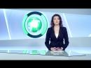 ВВС Израиля передали России информацию о крушении Ил-20 | 21 сентября | Утро | СОБЫТИЯ ДНЯ | ФАН-ТВ