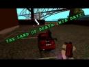 Новый Видос на The Land Of Death MTA DayZ