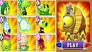 Plants vs Zombies 2 BattleZ: All New Premium Pvz 2 Vs Zombot Sphinx-inator