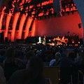 Chloe Grace Moretz on Instagram Lady Gaga Tony Bennett