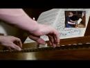 846 J. S. Bach - Prelude and Fugue in C major, BWV 846 [Das Wohltemperierte Klavier 1 N. 1] - Win Winters, clavichord