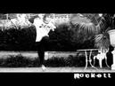 ☣ Rockett *1 YEAR* shuffle dedication.