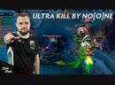 Ultra Kill от No[o]ne