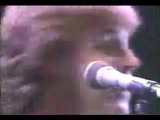 2130 I Saw Her Standing ThereLong Tall SallyGet Back - Elton John, Paul McCartney, Mark Knopfler, Eric Clapton, Bryan Adams, T