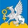 Администрация городского округа Верхняя Пышма