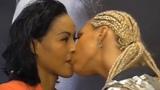 MMA &amp UFC Funniest &amp Respect Moment (Khabib, McGregor, Mayweather)