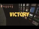 [Wycc220 Лайв] Блюватрон 2000 (Cockroach simulator)