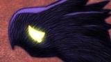 MedusaSub Boku no Hero Academia Season 2 Моя геройская академия Сезон 2 5 серия русские субтитры