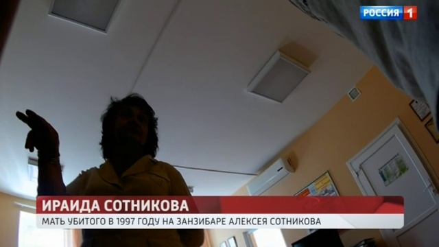 Андрей Малахов. Прямой эфир. Ираида Сотникова Собака знала убийц!