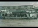 Китай Chung Kuo Cina 1972 Режиссер Микеланджело Антониони документальный