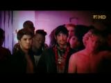 Britney Spears - If U Seek Amy - MTV HD