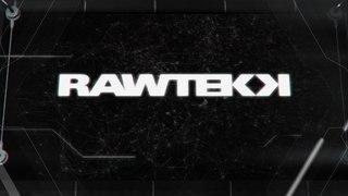 Rawtekk - Restless (Joe Ford Remix)