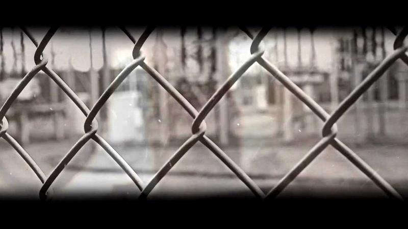 Kapone 47 - OST-WEST feat. Sergej Tell Kupa (prod. by WHP)