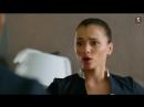 Гранд 1 сезон 8 серия трогательный эпизод до слёз