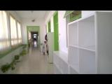 Gateway - Обучающий центр Языкового летнего лагеря (Мальта)