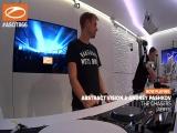 Abstract Vision & Andrey Pashkov - The Chasers [AERYS][ASOT 866]