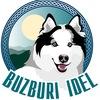 Питомник собак Buzburi Idel [bbidog]
