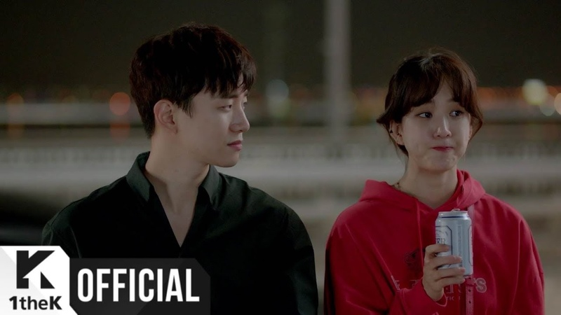 [MV] Baek A Yeon(백아연) _ Was it you(너였었니) (Wok of love(기름진 멜로) OST Part.3)